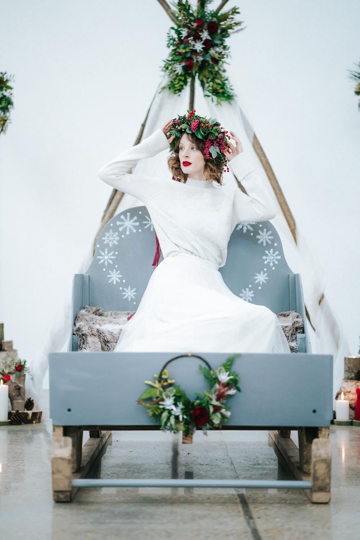 Beth Allen Weddings Nordic shoot-44.jpg