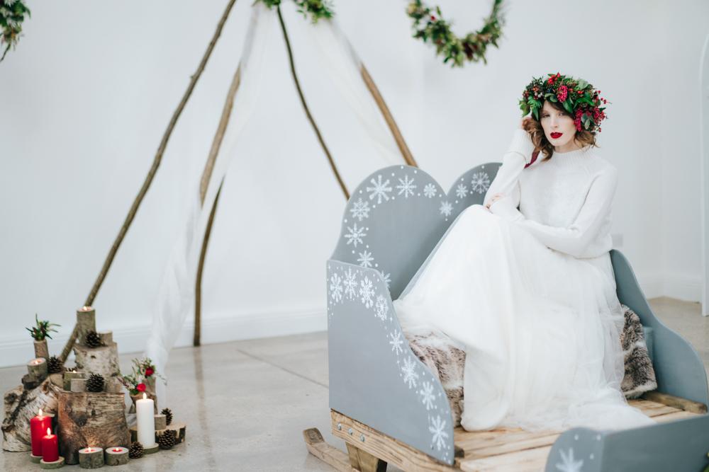 Beth Allen Weddings Nordic shoot-46.jpg
