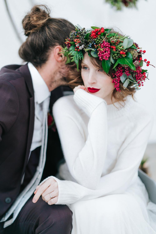 Beth Allen Weddings Nordic shoot-48.jpg