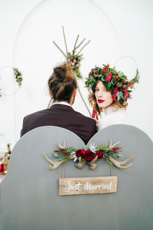 Beth Allen Weddings Nordic shoot-52.jpg