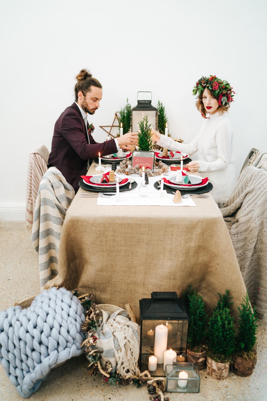 Beth Allen Weddings Nordic shoot-51.jpg