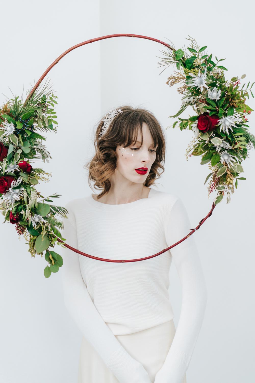 Beth Allen Weddings Nordic shoot-61.jpg