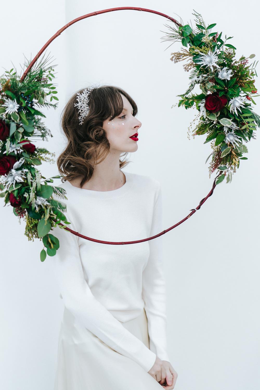 Beth Allen Weddings Nordic shoot-63.jpg
