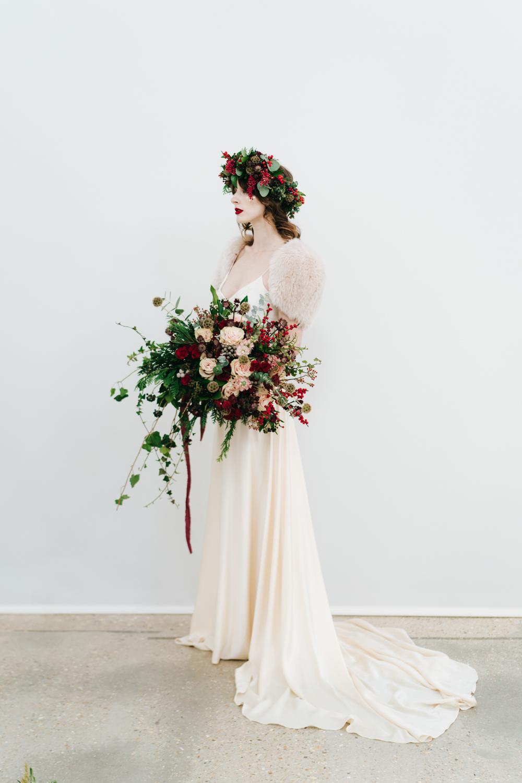 Beth Allen Weddings Nordic shoot-66.jpg