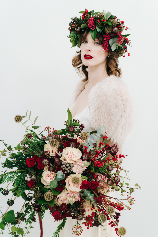 Beth Allen Weddings Nordic shoot-67.jpg