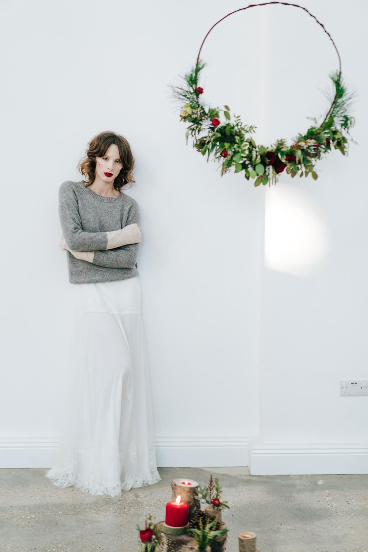 Beth Allen Weddings Nordic shoot-86.jpg