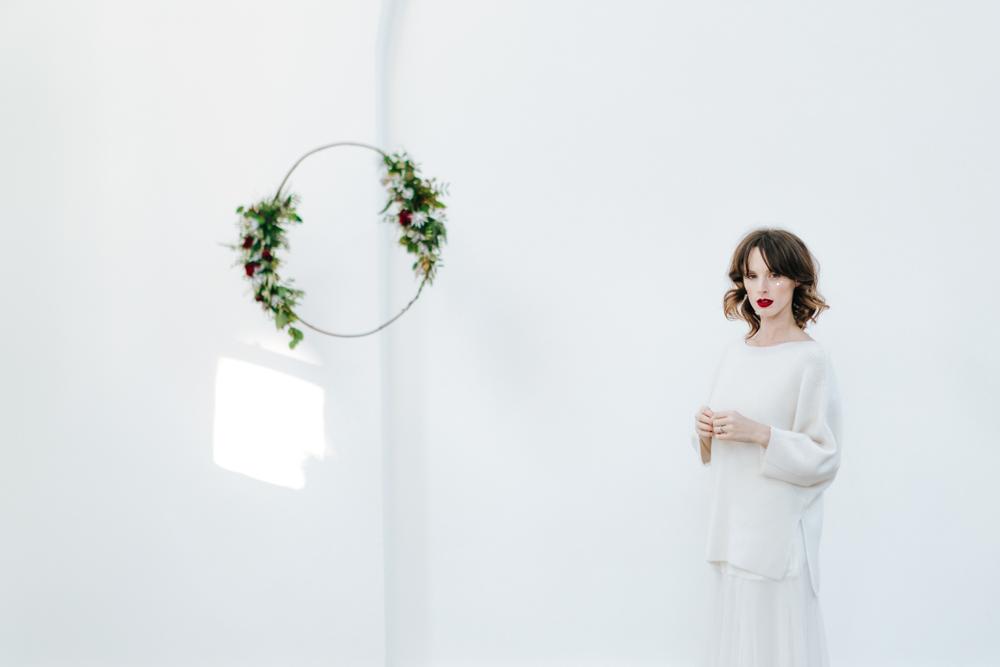 Beth Allen Weddings Nordic shoot-90.jpg
