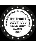 Grand-Spirits-Masters-2017.png