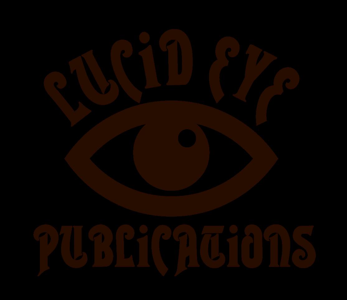 Lucid EyeFantasy miniatures -