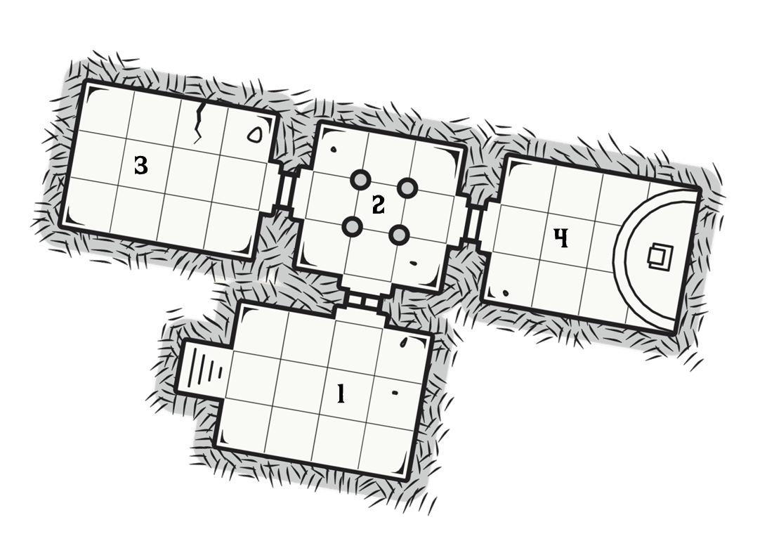 Dungeon 8 Palace Of The Purple Prince Dmb Games