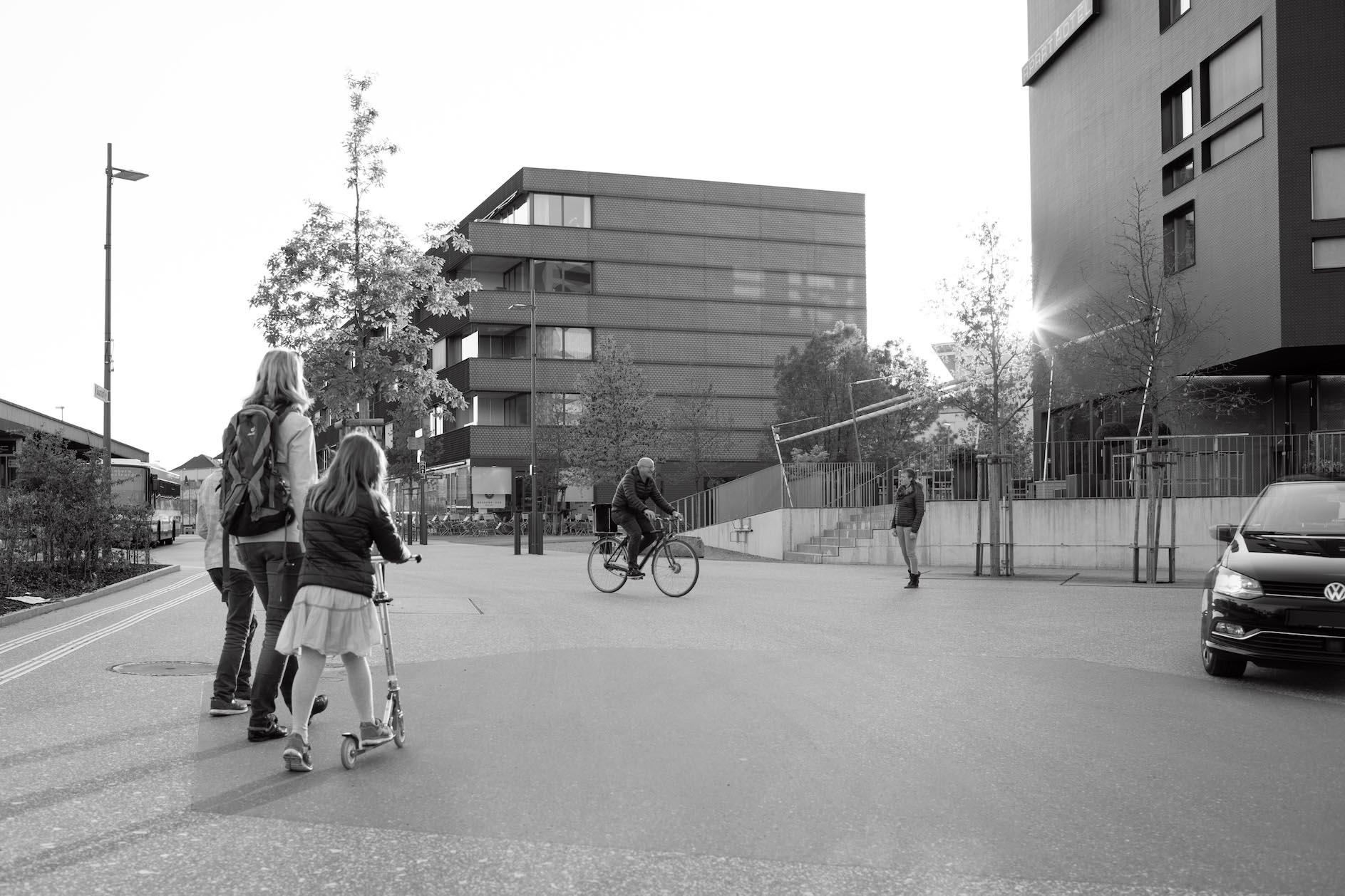 kreuzplatz3_klein.jpg