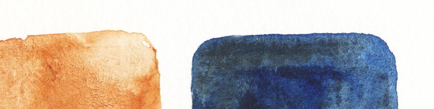 merci-website-banner.jpg