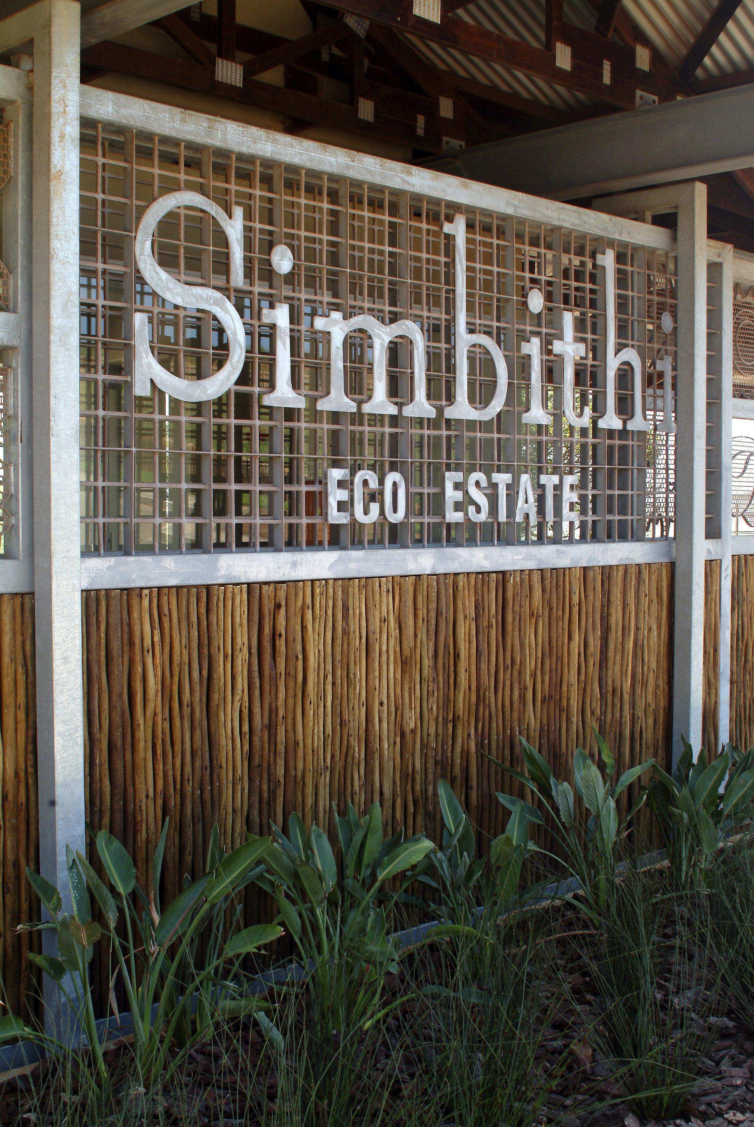 Simbithi  Eco Estate, Chaka's Rock, Ballito.jpg