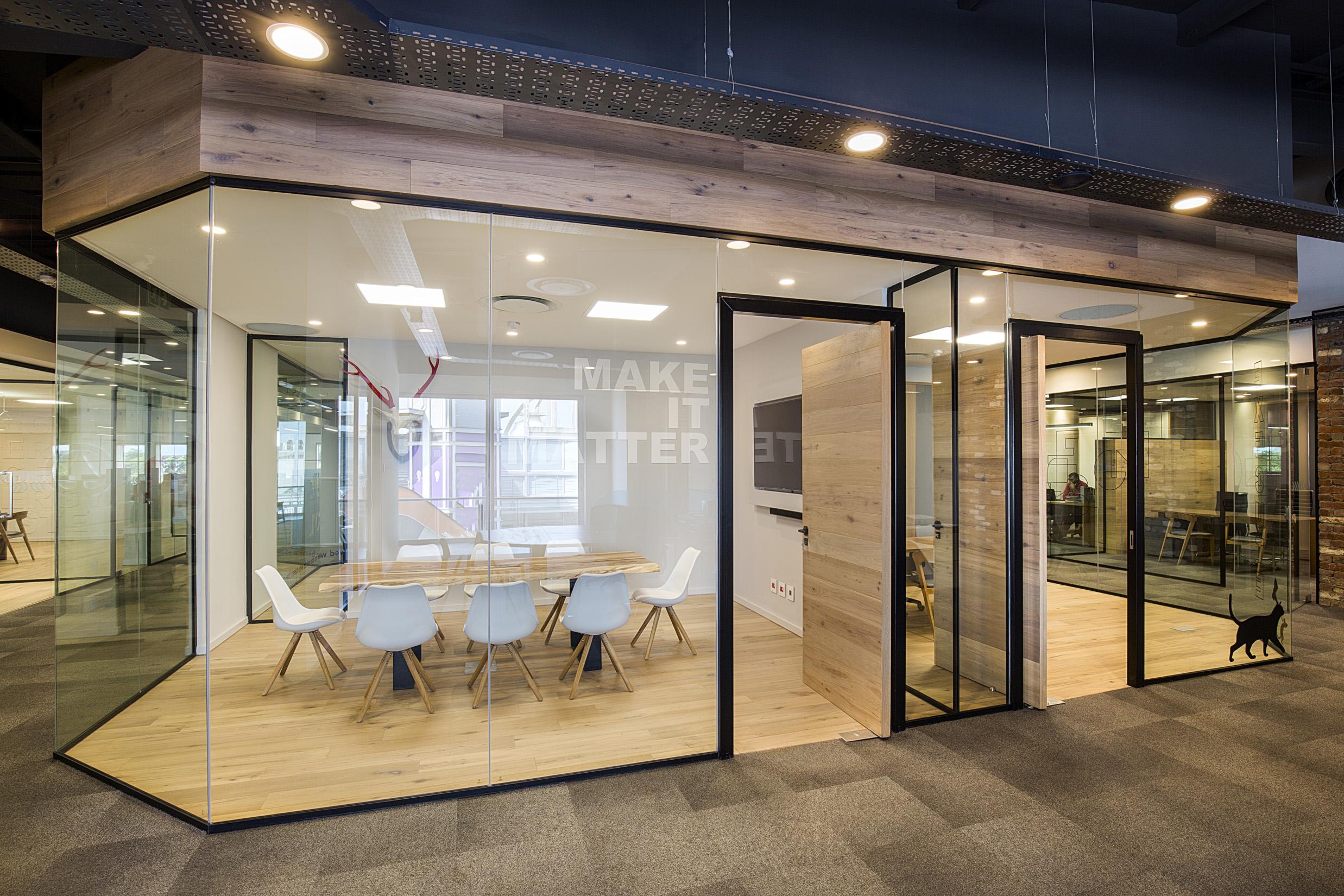 office-rencken_23.jpg