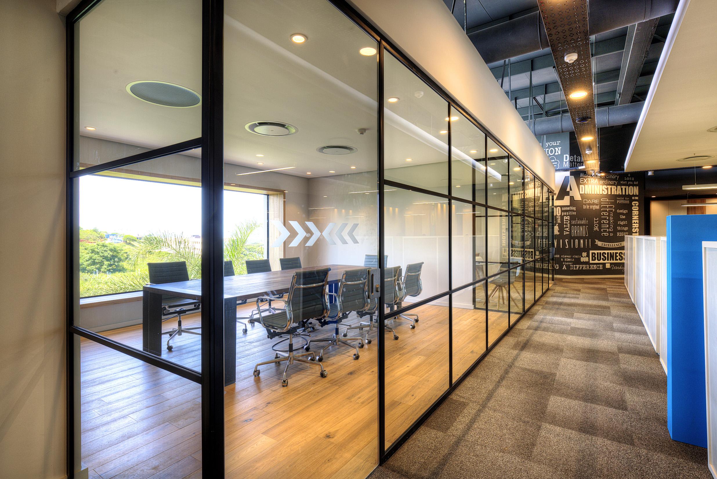 office-rencken_35.jpg