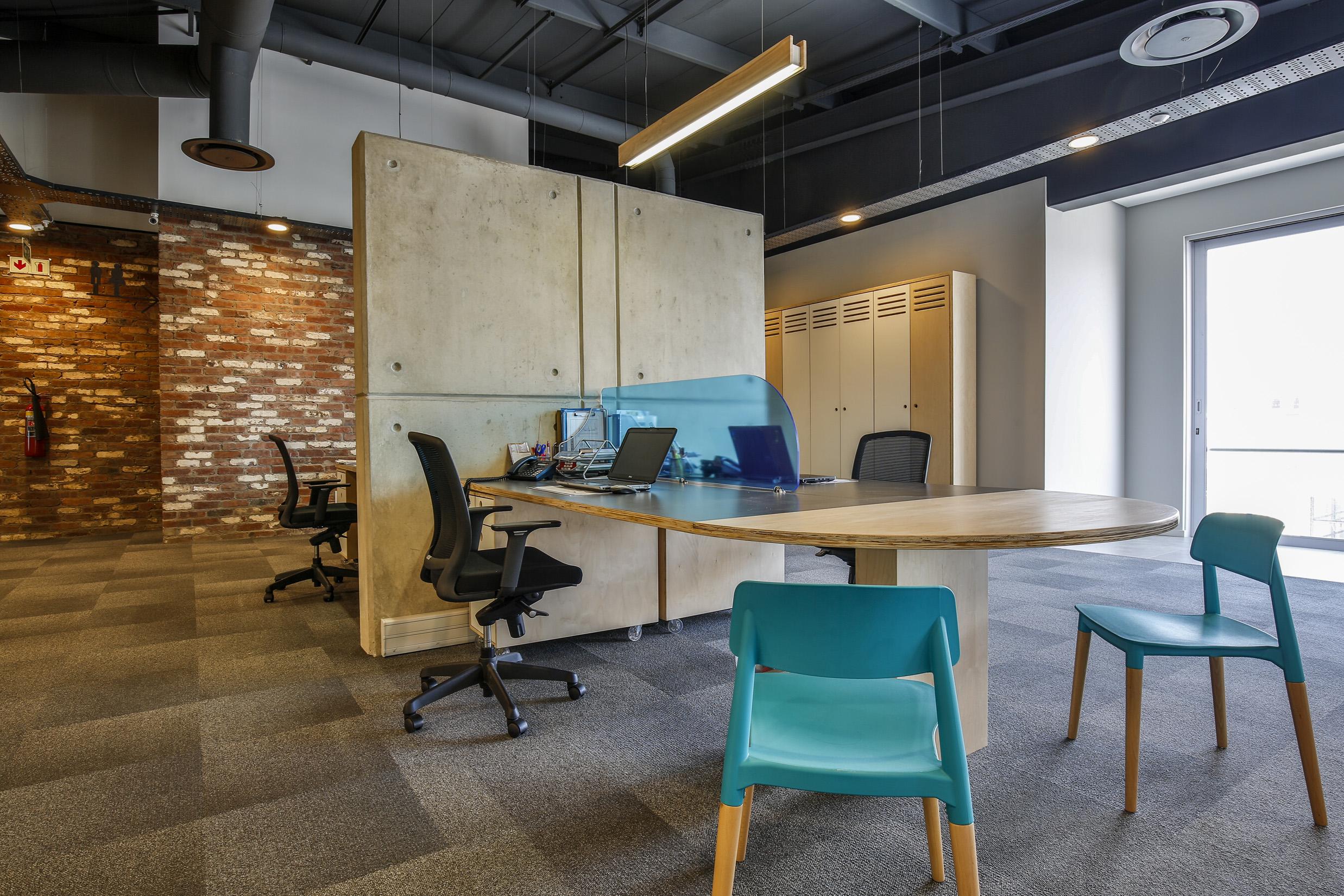 office-rencken_77.jpg