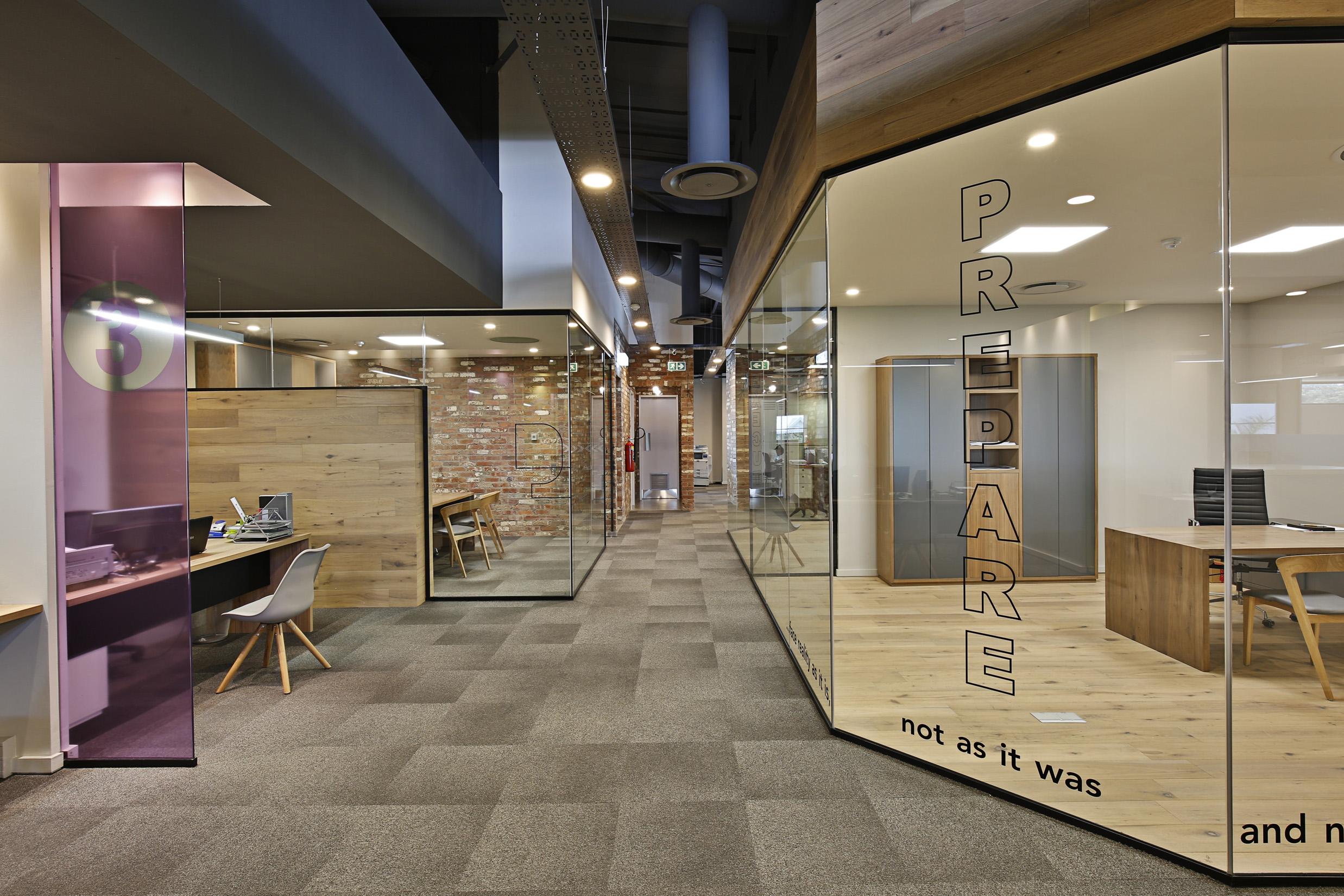 office-rencken_57.jpg