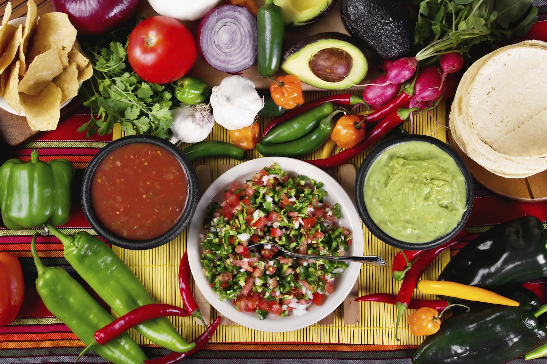 comida-mexicana-antojos-medianoche-1.jpg