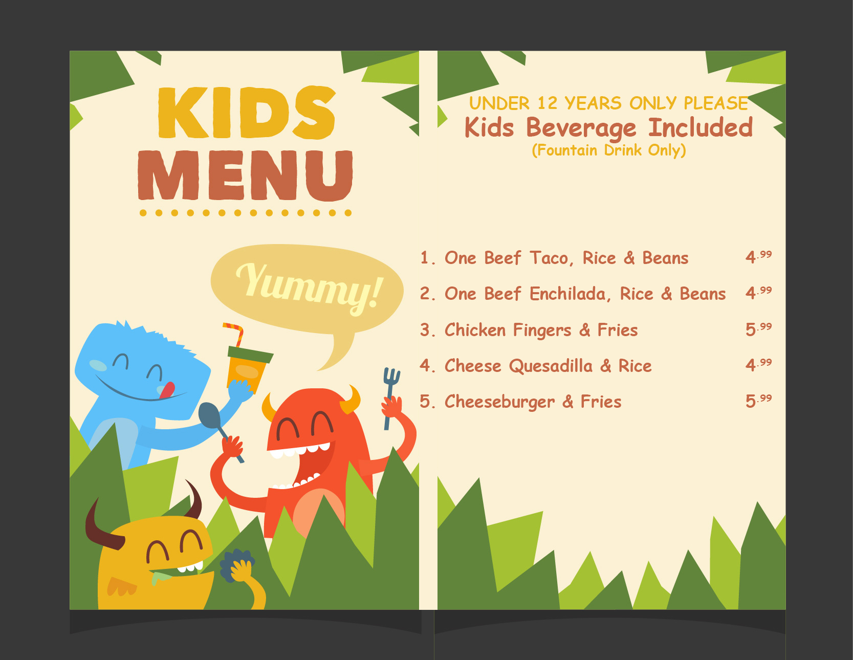 Plazas Kids Menu.jpg