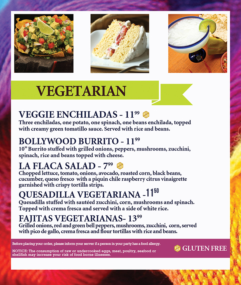 Hector-Vegetarian-Menu-2017-WEB copy.jpg