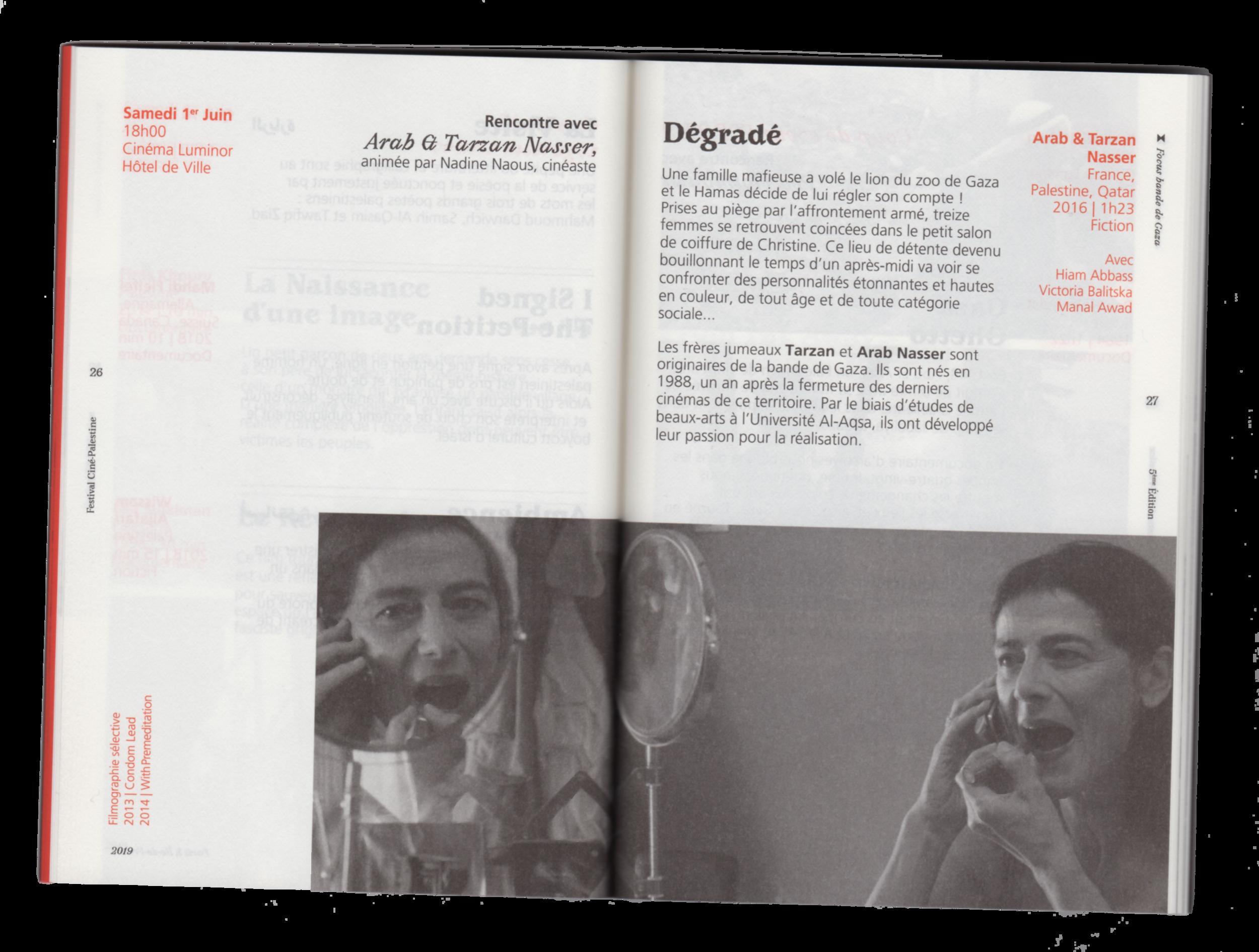 BrochureFCP 2.png