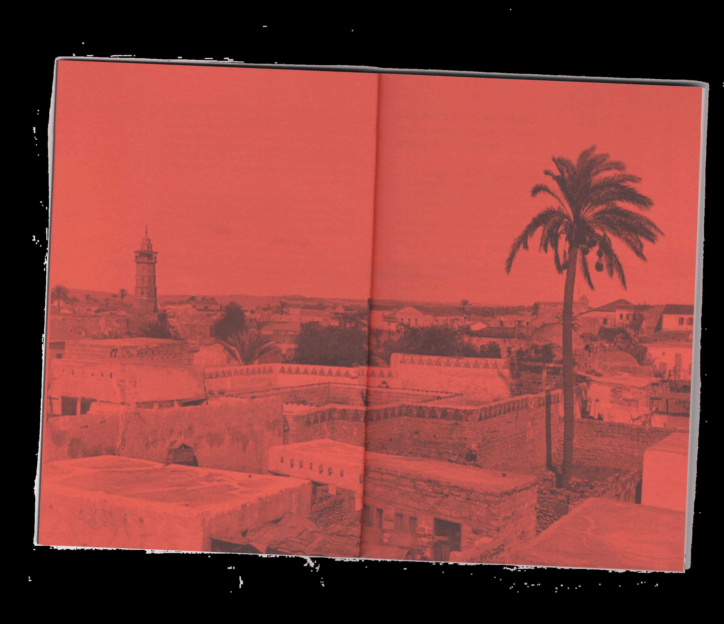 BrochureFCP 7.png
