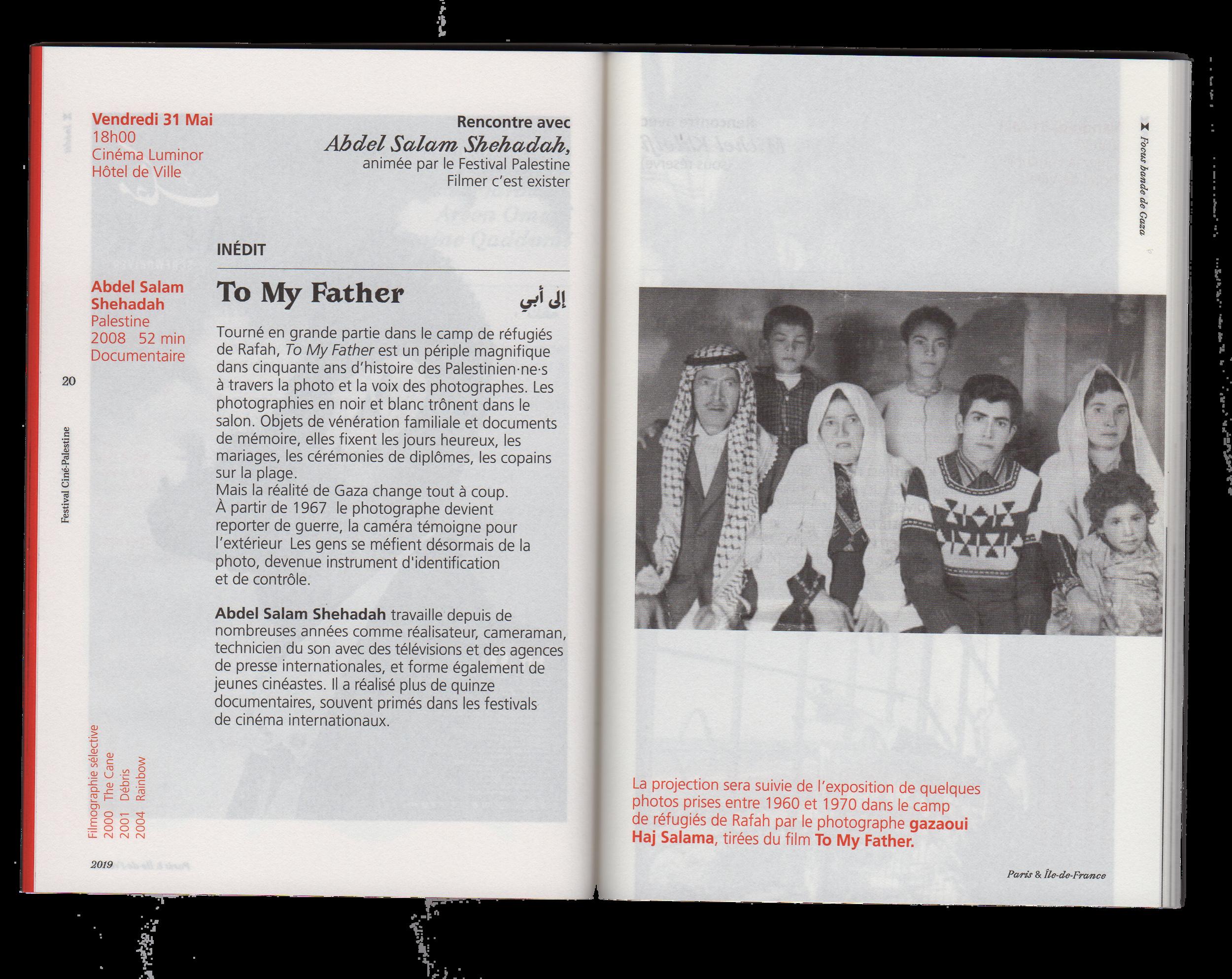 BrochureFCP 1.png