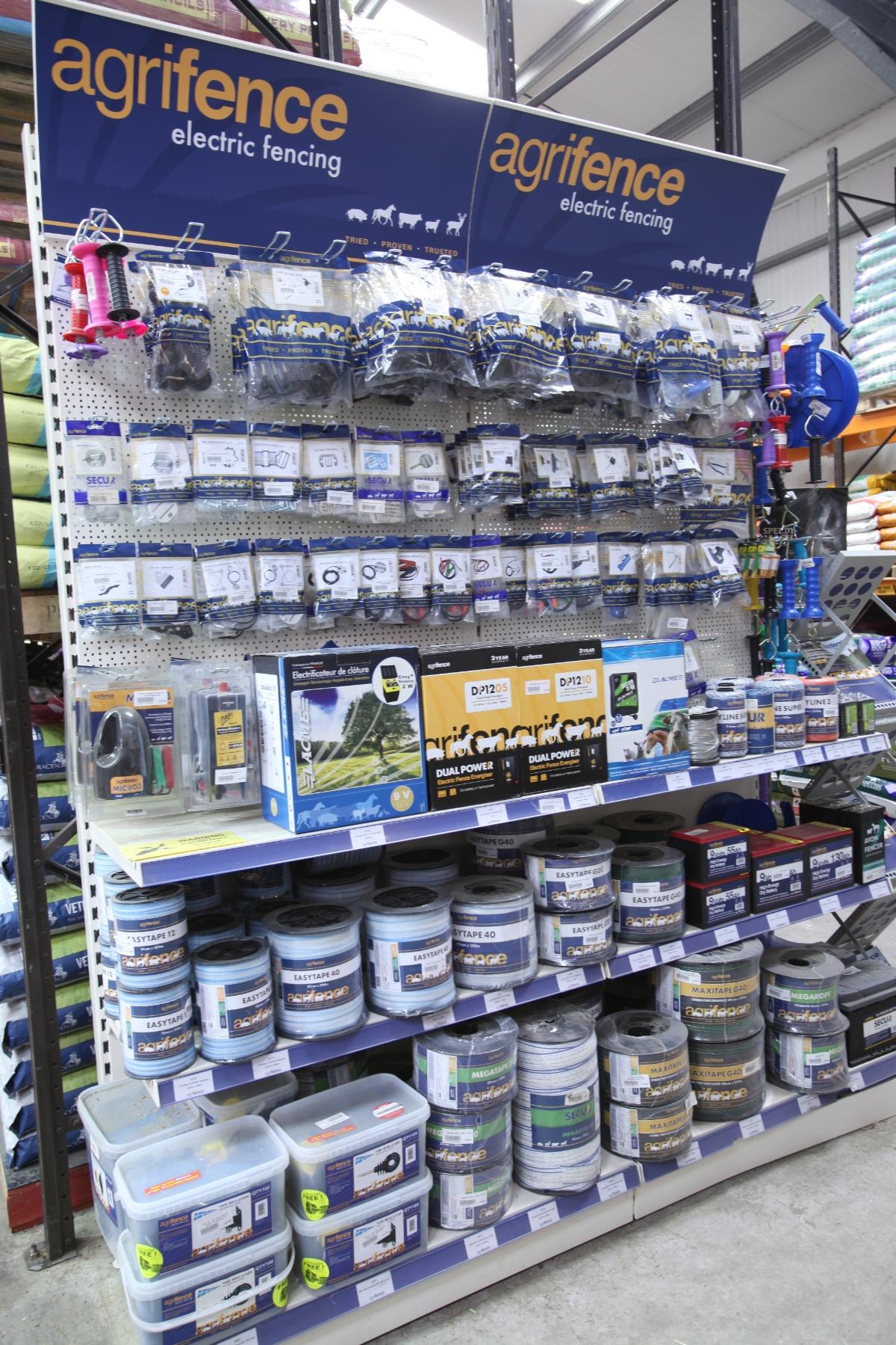 Bodles Store 1106.jpg