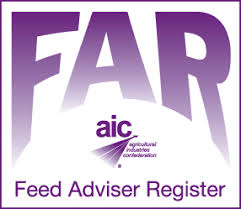 FAR logo.jpg