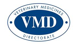 VMD.jpg