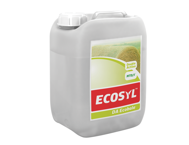 Ecobale.png