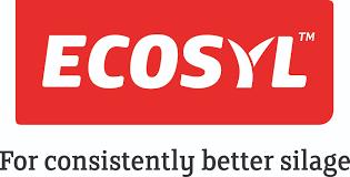ecosyl.png