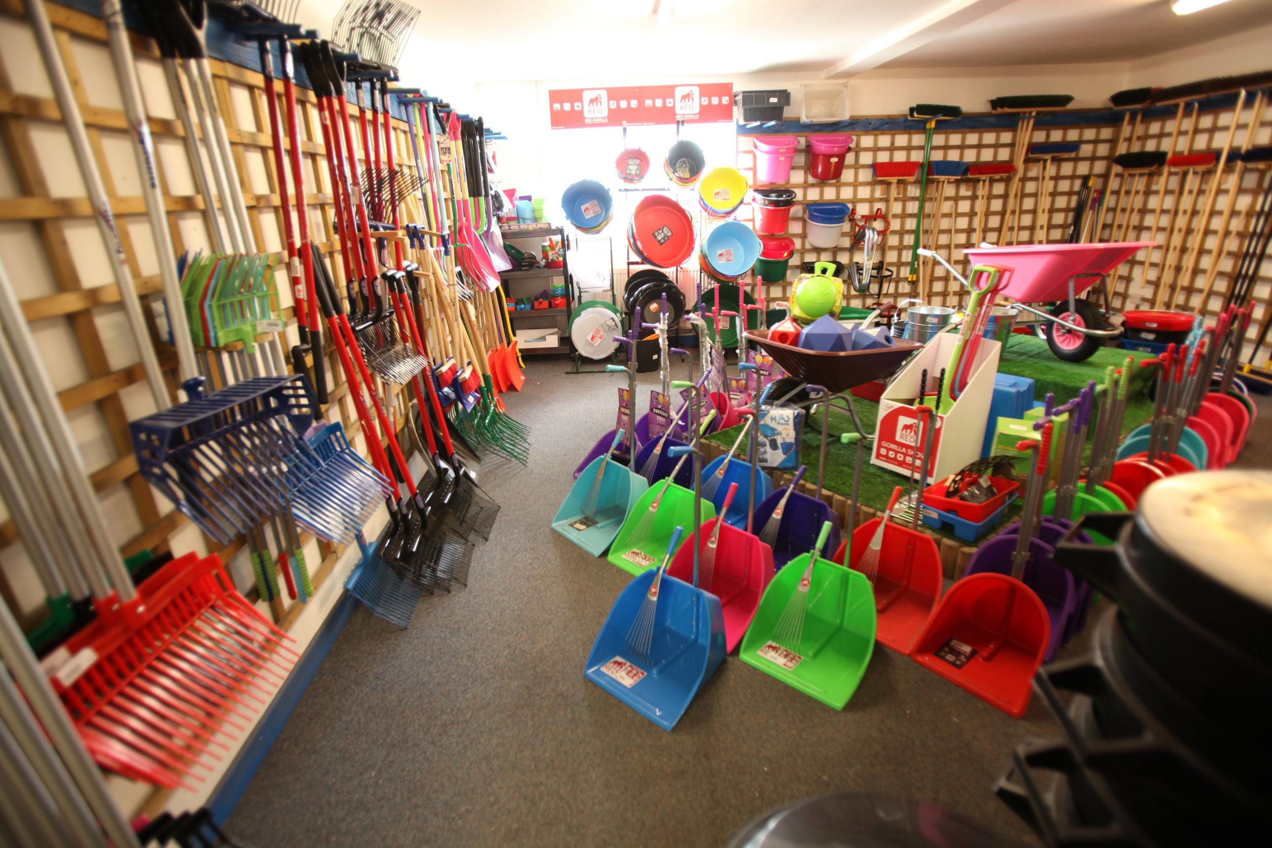 Bodles Store 1150.jpg