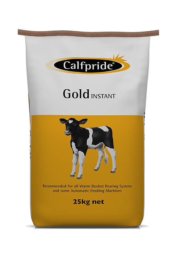 Calfpride-Gold-Instant-25kg.png