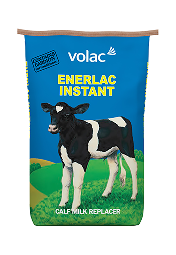 Enerlac Instant.png
