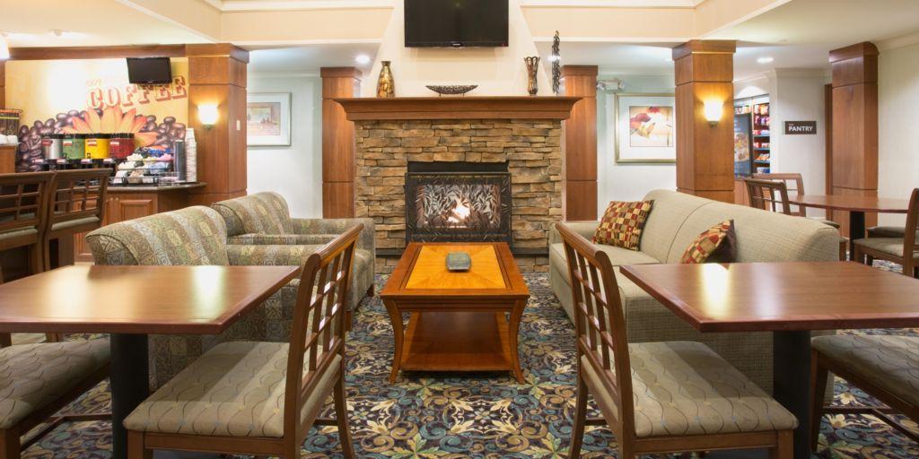 staybridge-suites-lincoln-3624821962-2x1.jpg