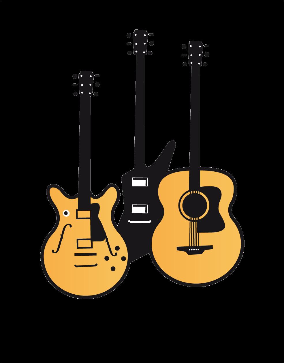 Gitarren.png