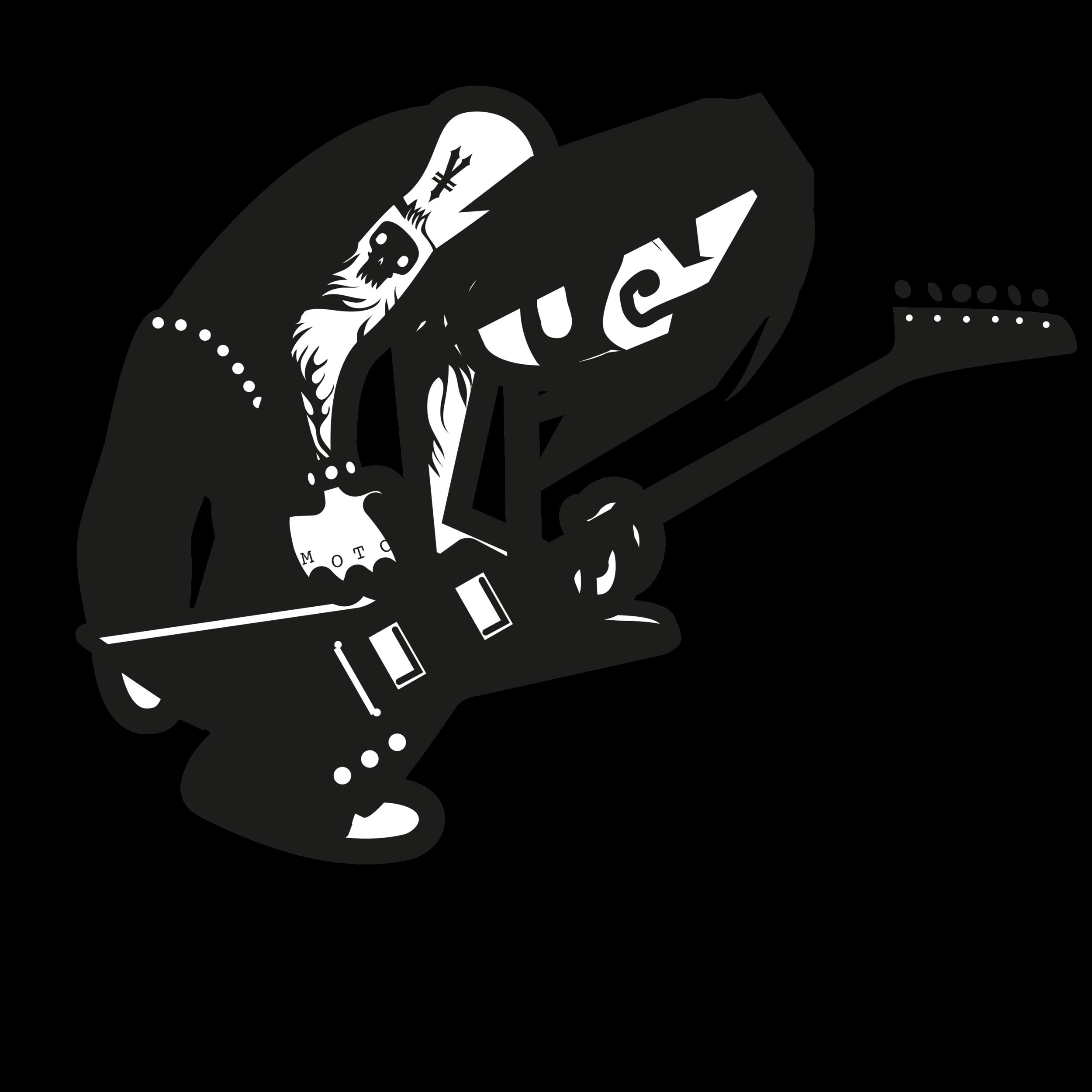 Urs P. - Der Gitarrenunterricht bei Pady ist für mich immer wieder inspirierend und herausfordernd. Pady versteht es, durch seine angenehme Umgangsart und dank seinem fundierten Background in der Musik und an der Gitarre, sein Wissen auf eine sehr motivierende Art weiter zu geben.