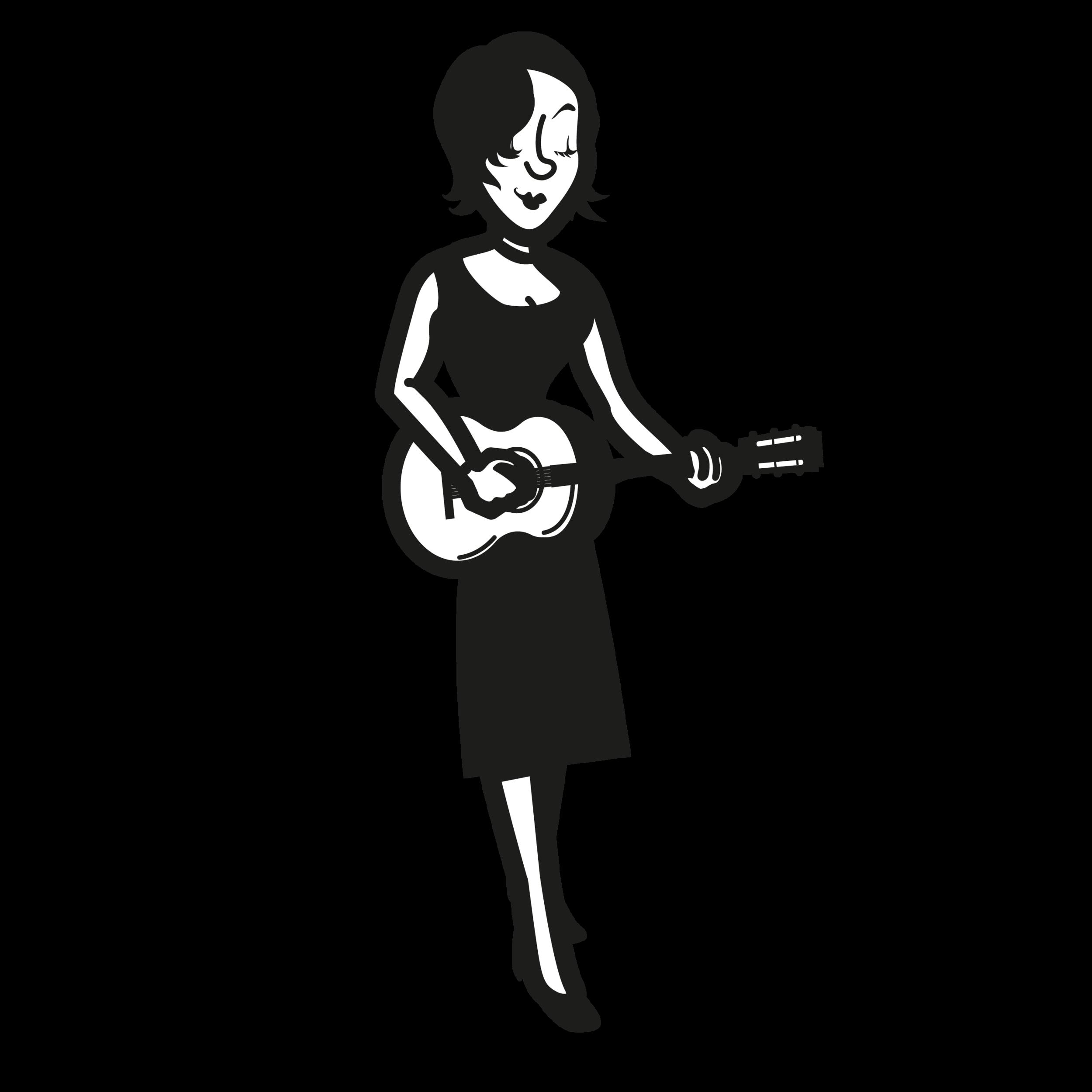Sofie V. - Der Gitarrenunterricht bei Pady ist sehr vielseitig.Ich gehe nun seit ca. einem Jahr zu ihm in den Unterricht und habe das Gefühl, dass ich bereits mehr gelernt habe, als in all den Jahren zuvor, als ich bei anderen Lehrern war. Jede Woche fordert mich Pady mit neuen Stücken, bei denen ich immer wieder neues lerne. Es wird immer wieder gemeinsam geschaut, woran man arbeiten und was man spielen möchte. Ich gehe jede Woche mit einem guten Gefühl aus der Gitarrenstunde und freue mich, die neuen Lieder zuhause zu üben.Wer vielseitigen Gitarrenunterricht wünscht, bereit ist, zuhause zu üben und das Gitarrenspielen richtig begreifen will, der ist bei Pady am richtigen Ort.
