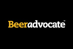 BeerAdvocate is a global network, powered by an independent community of enthusiasts and professionals dedicated to supporting and promoting better beer.  BeerAdvocate.com  is the largest beer community online.