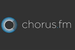 Chorus.fm's  mission is to match music lovers with music to love. With fans from virtually every genre, and a famously diverse community - age, sex, race, or sexual-orientation doesn't matter - music matters.