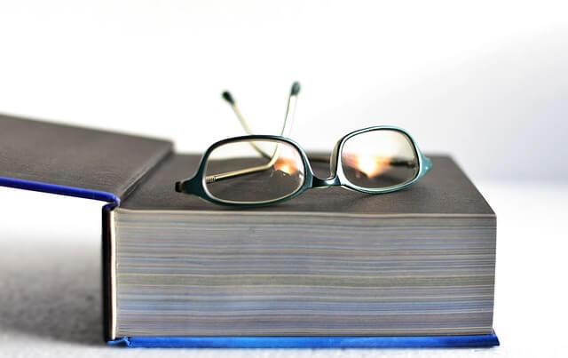 a thick book.jpg