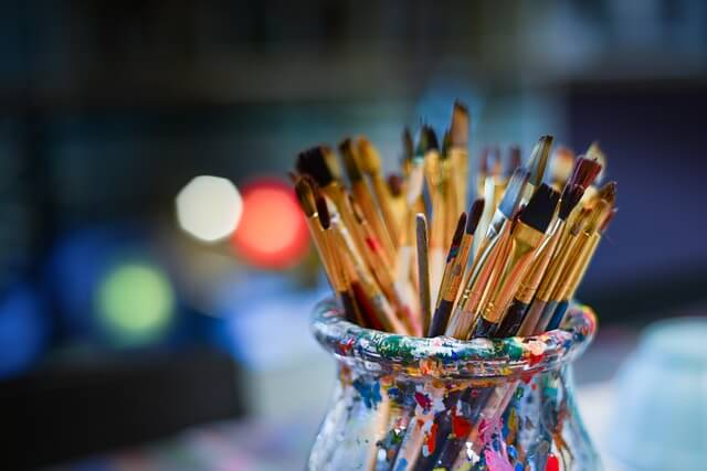 painting-as-a-hobby.jpg