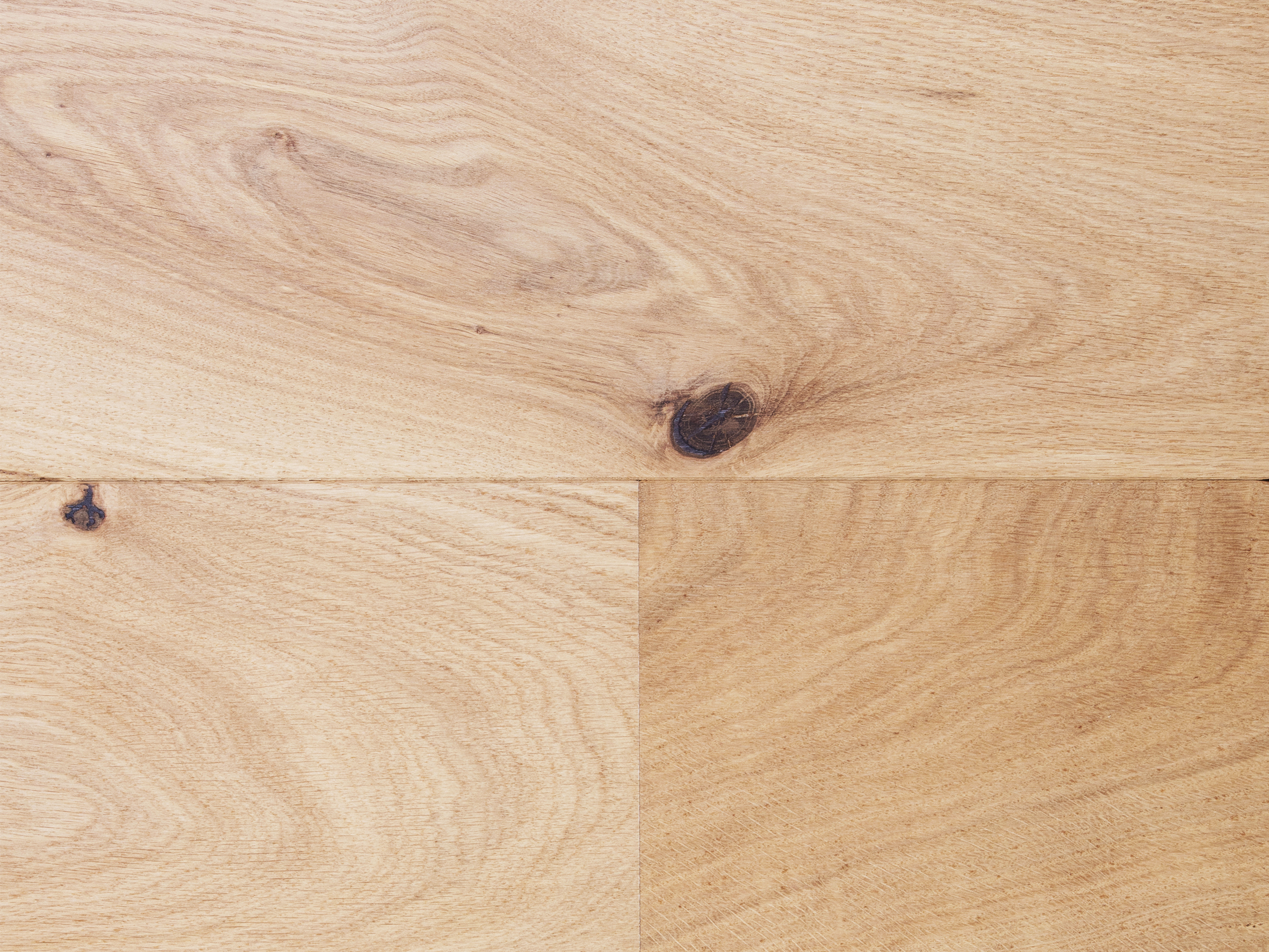 Oak Naked Large