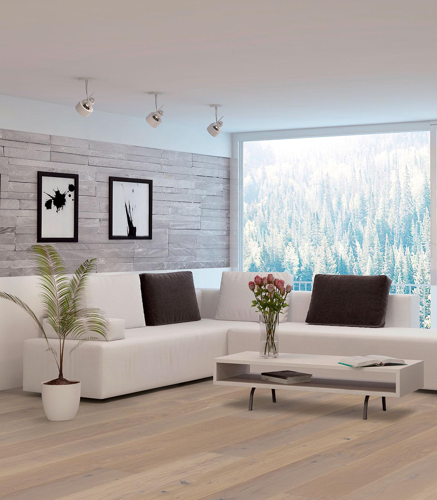 PISOS DO BRASIL - PISOS MADERA - FLOOR ART -Arctic-Room.jpg
