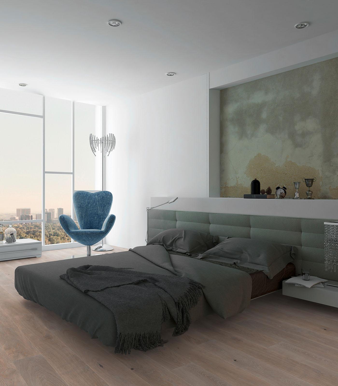 PISOS DO BRASIL - PISOS MADERA - FLOOR ART -Grigio-Sabia-Room.jpg