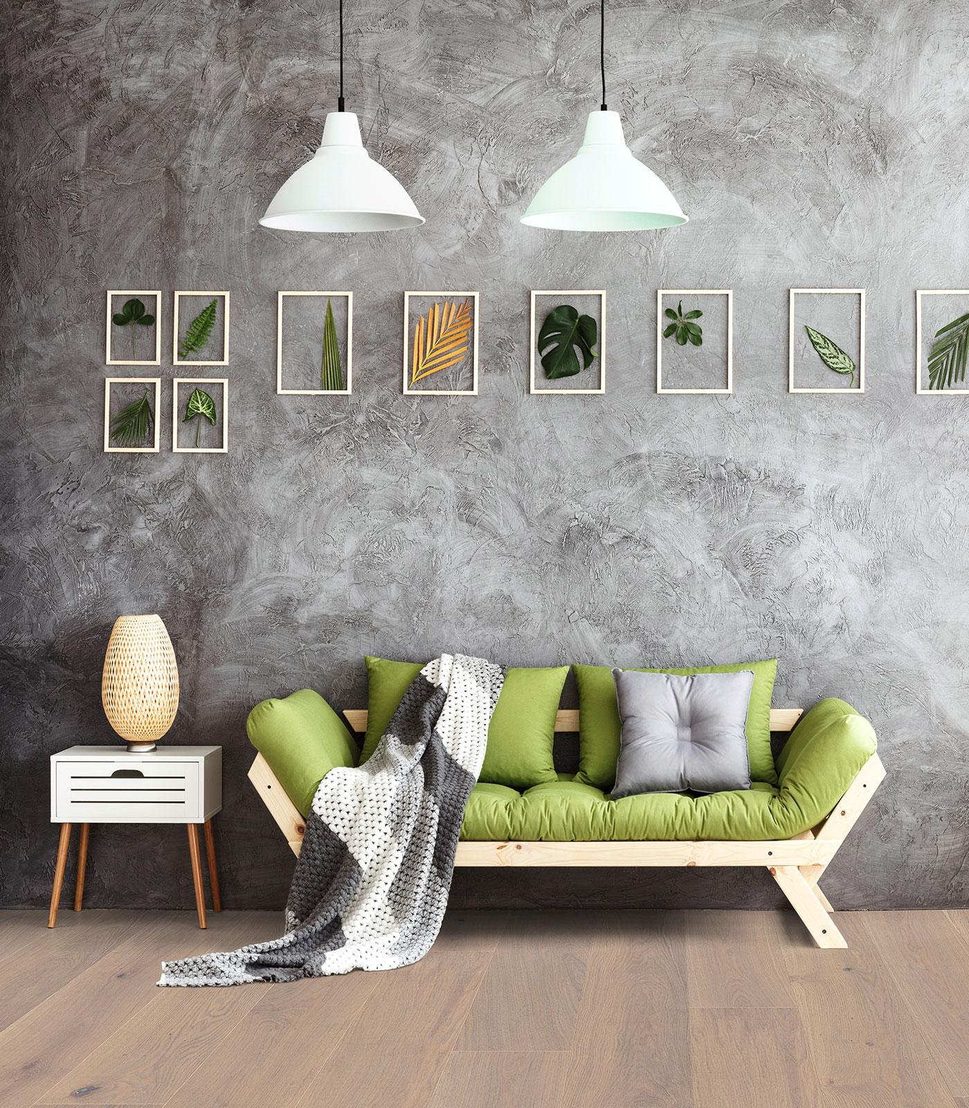 PISOS DO BRASIL - PISOS MADERA - FLOOR ART -Limestone-Room.jpg