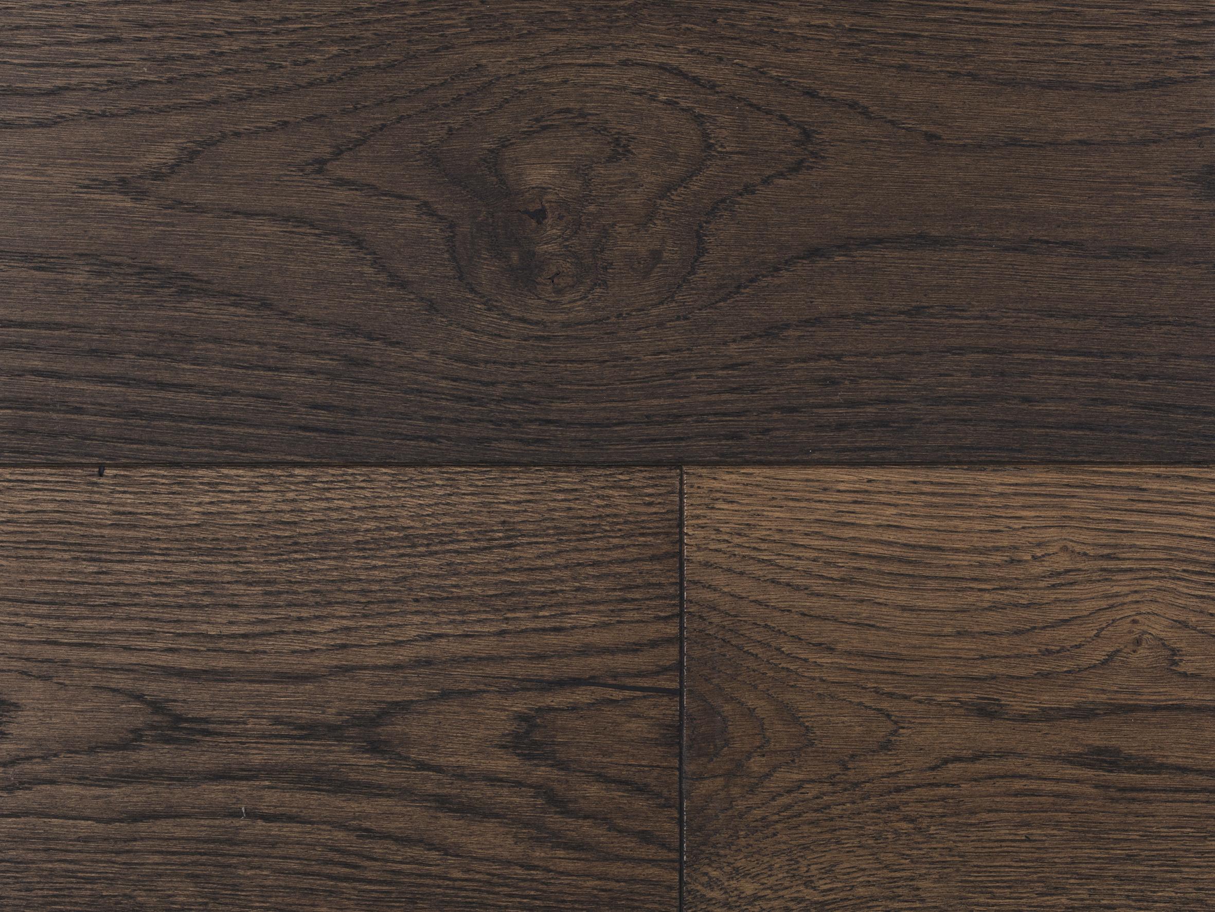 Oak Rustic Milano