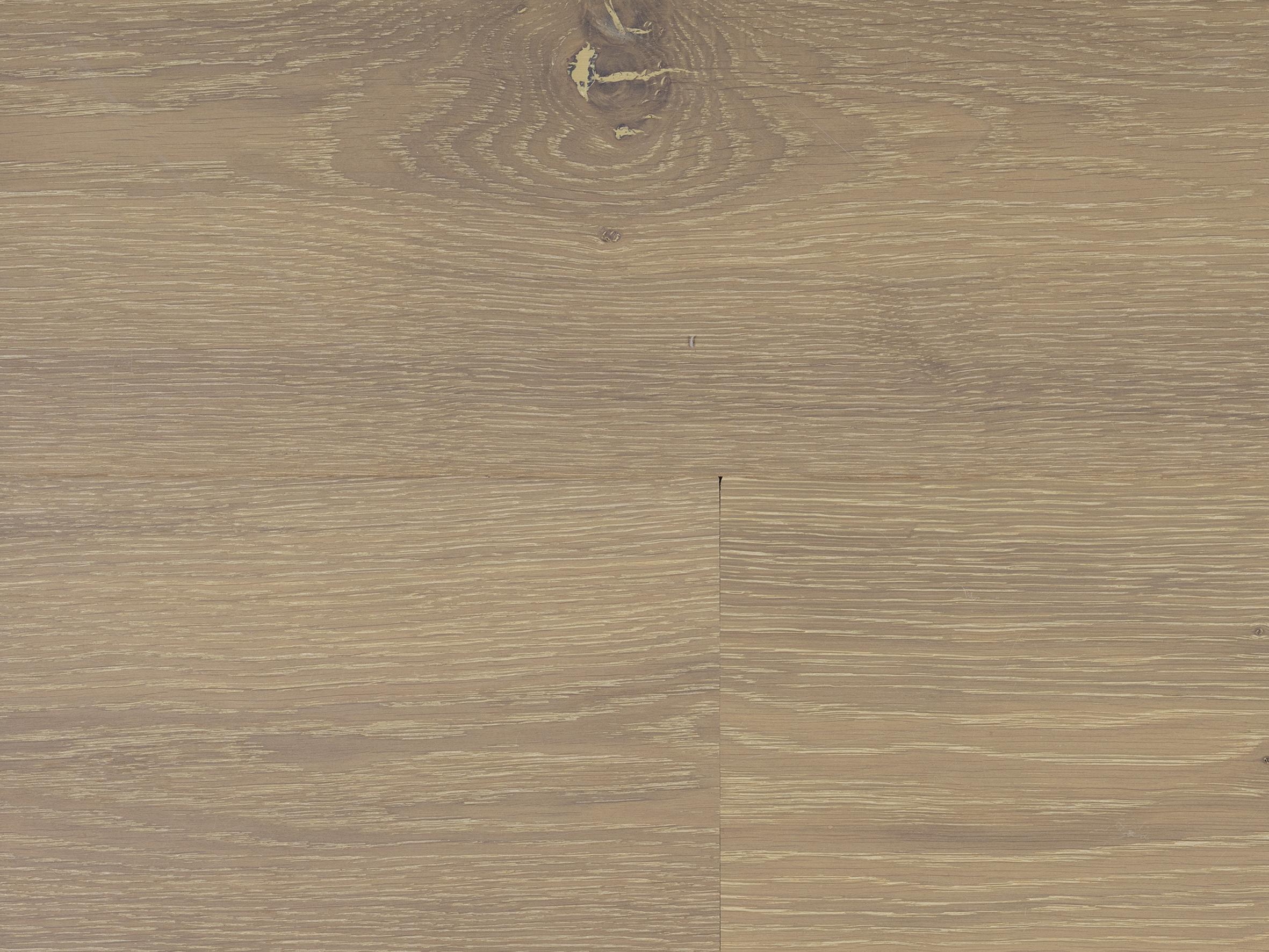 Oak Rustic Zinfandel