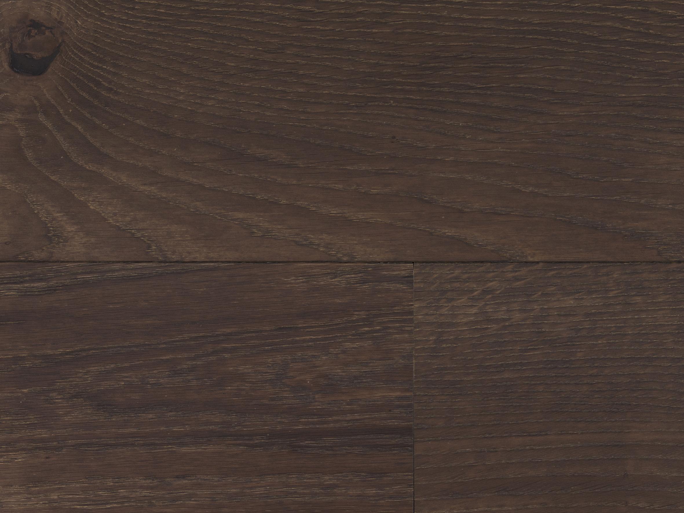 Clayva Oak Rustic